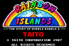 rainbowislands gba1-tn