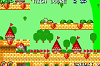 rainbowislands gba2-tn