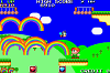 rainbowislands gba3-tn