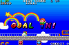 rainbowislands gba4-tn