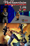 wolfenstein3dds1-tn