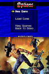 wolfenstein3dds2-tn