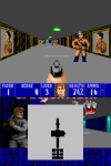 wolfenstein3dds3-tn
