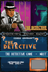 thedetective1-tn