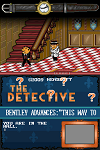 thedetective2-tn