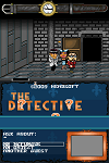 thedetective4-tn