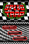 speedtrap1-tn