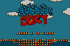 bubbledizzy1-tn