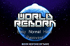 worldreborn1-tn