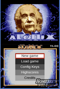 atomix title