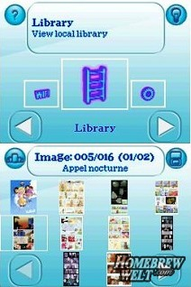 comicbookds inapp1