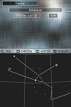 constellationsds ingame1-tn