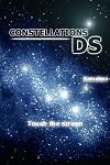 constellationsds title-tn