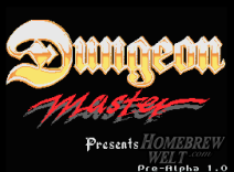 dungeonmaster title1