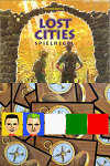 lostcities title-tn