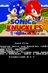 picodriveds sonicandknuckles-tn