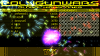 polygunwars highscore-tn