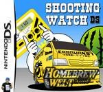 shootingwatchds-boxart