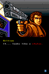 snatcher ingame1-tn