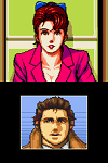 snatcher ingame2-tn