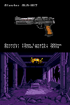 snatcher ingame3-tn